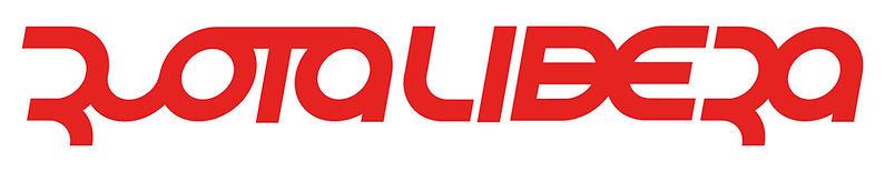 Logo_base_1600.jpg