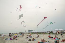 ING Kite Runners Festival