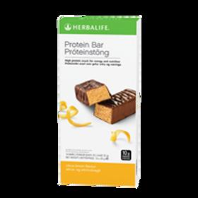 3976_UK_IC_Protein Bar_Citrus_BOX_High.p