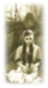 native-woman-sepia.jpg