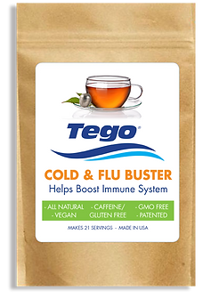 Tego-Cold-Flu-Buster-single-pack.png