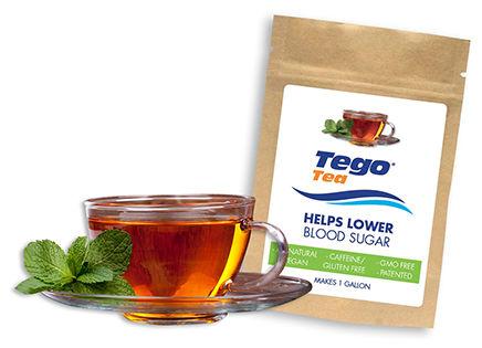 teacup-pack-mobile-app.jpg