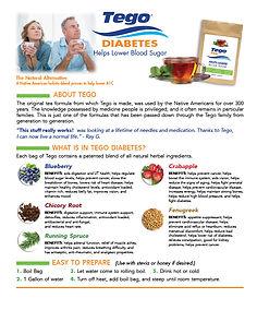 Tego-Diabetes-Flyer-2021.jpg