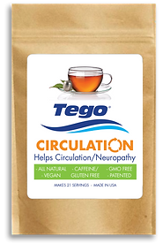 Tego Circulation package.png