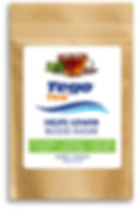 TegoTea-single-kraft-pouch.jpg