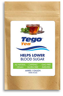 TegoTea-single-kraft-pouch.jpg