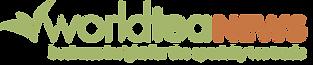 WorldTeaNews-Logo.png