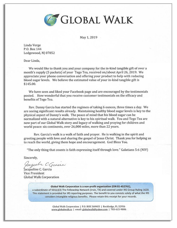 DannyGarcia-letter-large.jpg