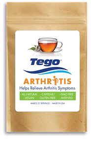 Tego Arthritis package.png