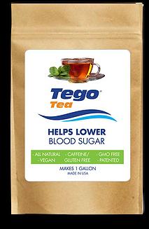 TegoTea-diabetes.png