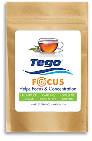 Tego Focus package.png