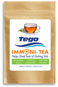 Immuni-tea Label - kraft pouch-3.png