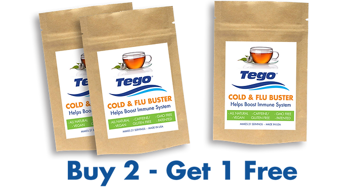 Cold-Flu-Buster-Buy2-get-1-free-web.png