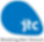 1200px-JTC_Corporation_Logo_edited.png