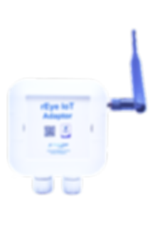 rEye IoT Adaptor - Sigfox.png