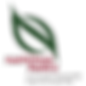 NParks_Logo_edited.png