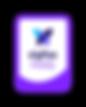 Sigfox_Ready_Logo_RGB.png