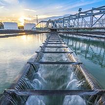 Water IoT.jpg