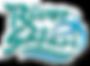 River_Safari_Logo_edited.png