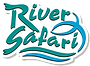 River_Safari_Logo_edited.png
