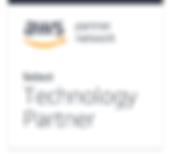 SAL-AWS Technology Partner Badge.png