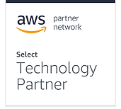 SAL-AWS Technology Partner Badge.png