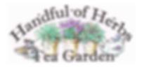 Handful of Herbs logo