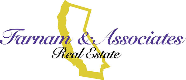 Farnam CA State Logo.jpg