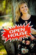 Open House 4.jpg