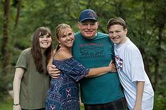 Family Sanders Photo 2019 Cane River.jpg