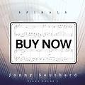 Copy of Instrumental Covers (1).jpg