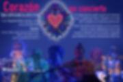 difusion corazon SEPT.jpg