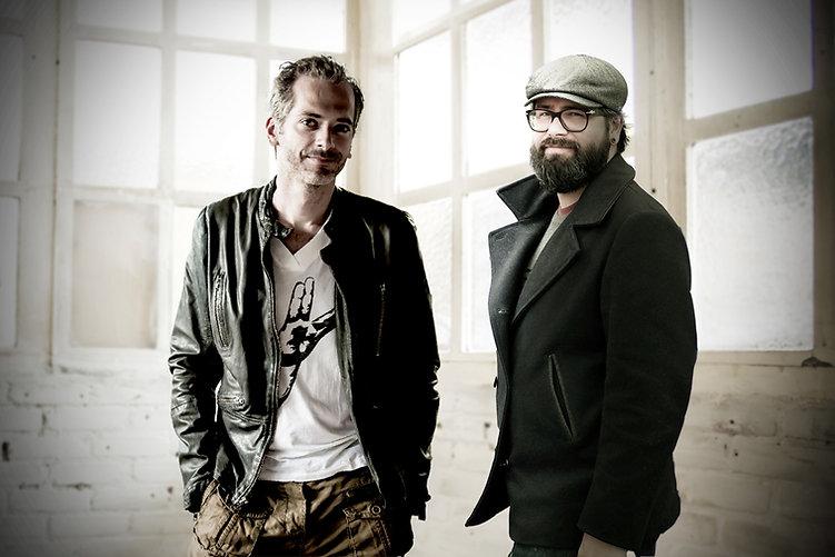 Alan + Julien.jpg