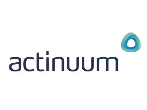 Partenariat Actinuum / Aparté