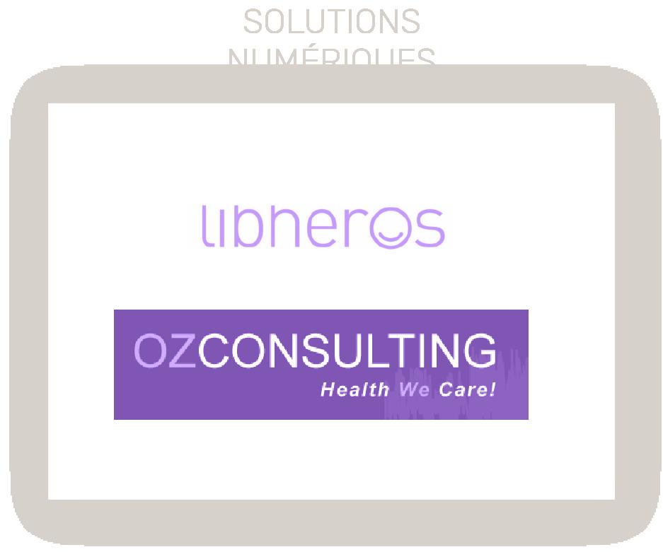 solutions-numérique.png