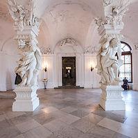 Wien_218.Belvedere.jpg