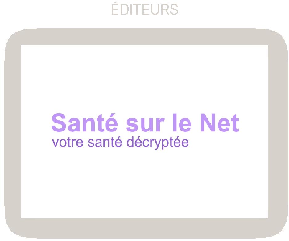 editeurs.png