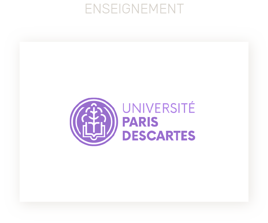 enseignement.png