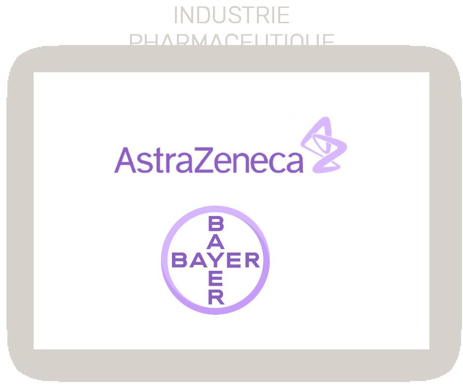 industrie-pharma.png