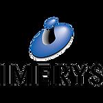 Imerys.png