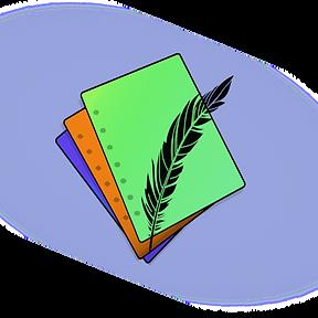logo2_18_122454.png