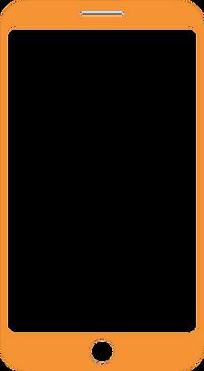 smarthpone oranje.png
