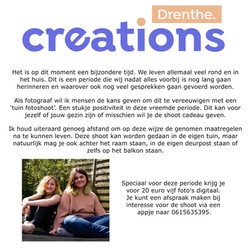 creations-drenthe-ad- tuinshoot