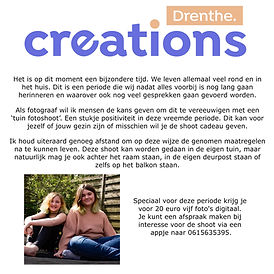 creations-drenthe-ad- tuinshoot.jpg