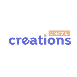 creations-drenthe-logo