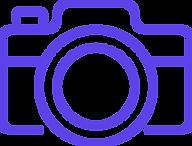 camera blauw.png