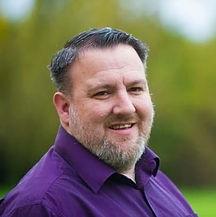 Mark Cowdell - Regional Lead.jpg