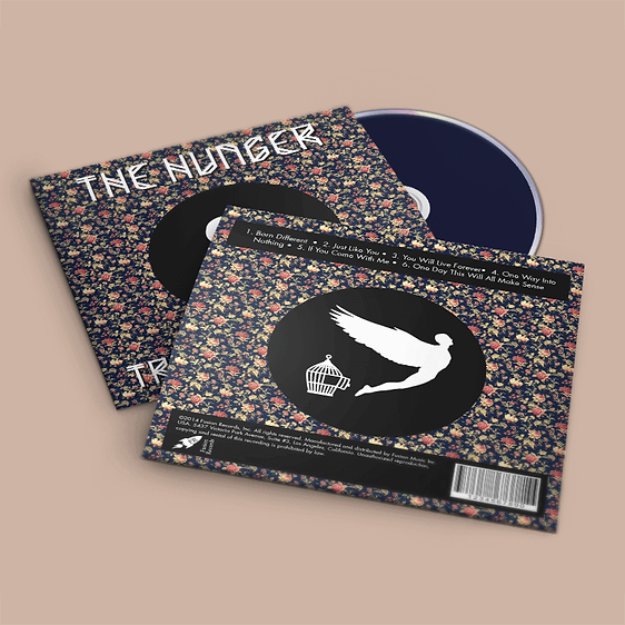 hungercd4.png