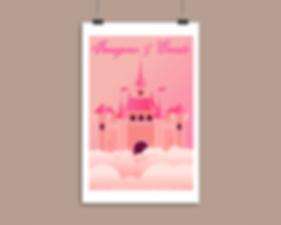 castle-poster1.png