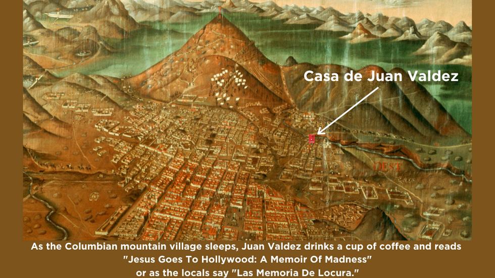 LinkedIn JGTH Juan Valdez.png